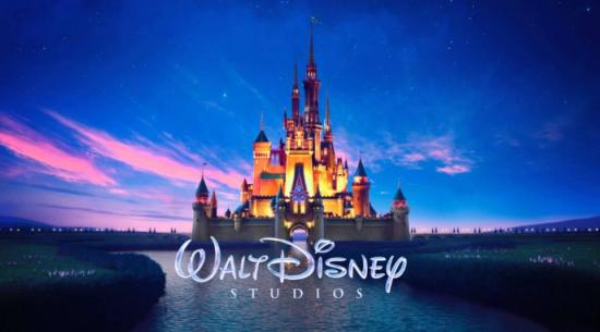 [로고의 비밀] 디즈니 로고는 진짜 '월트 디즈니'의 서명일까?