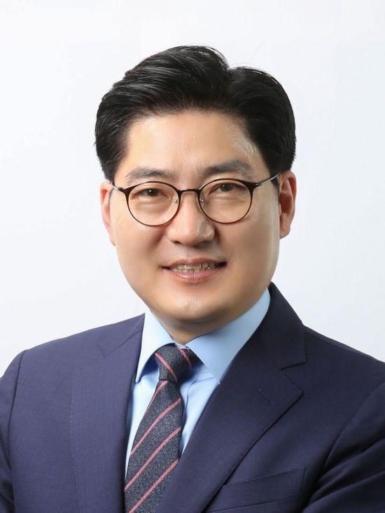 강동구, 수도권 광역급행철도(GTX-D) 도입 추진
