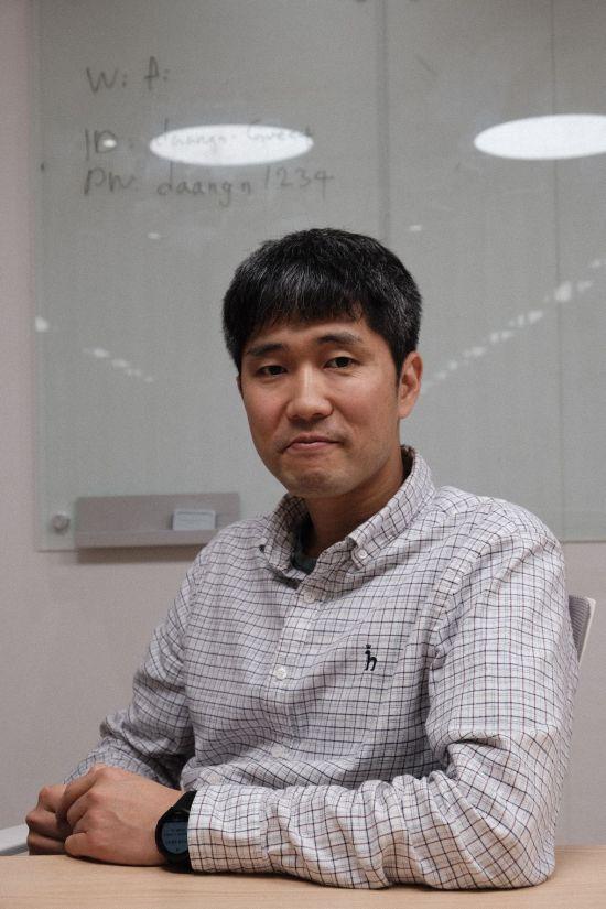 [스타트업 분투기①-3]'원칙, 페인포인트, 즐기기' 그들은 이렇게 성공했다
