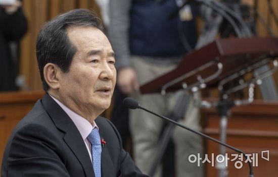 '인준이냐 부결이냐'…역대 총리 후보 '잔혹史'