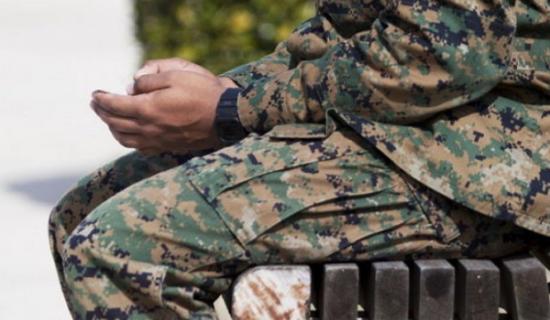 육군, 성전환 수술 부사관에 전역 결정