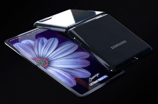 미리 보는 삼성 언팩…세로 폴더블·갤S20·무선이어폰 출격