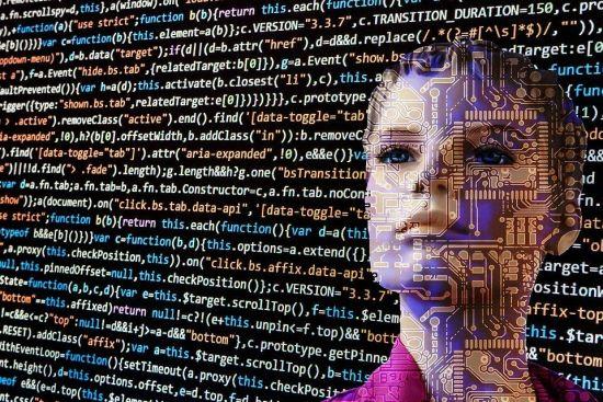'인공지능 강국' 도약에 필요한 3가지