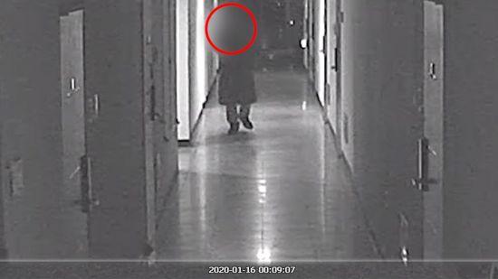 [단독]빈집 비밀번호 한 번에 '女원룸 침입사건'…경찰 수사