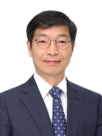 국방홍보원장에 한겨레신문 출신 박창식씨