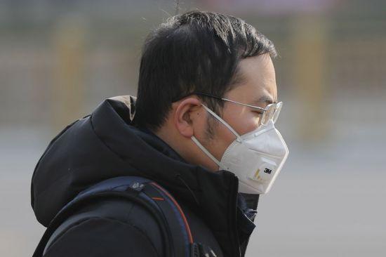싱가포르 우한 폐렴 확진 환자...3명으로 늘어