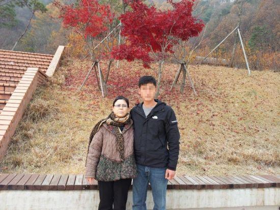 [양낙규의 Defence Club]육군이 버린 곽 상사…  어머니는 또 울었다