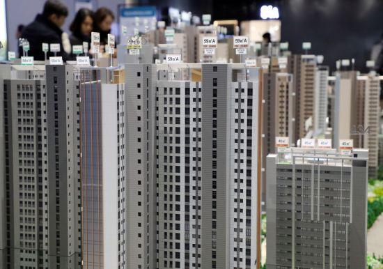 전국 2~4월 아파트 8만3500세대 입주…서울 전년比 20%↑