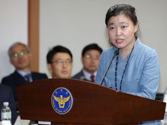 검찰, '한명숙 전 총리 재판 위증교사' 의혹 증인·수사팀 관계자 무혐의 처분