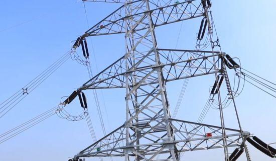 전력손실 '제로'…현대 과학도 못풀어?