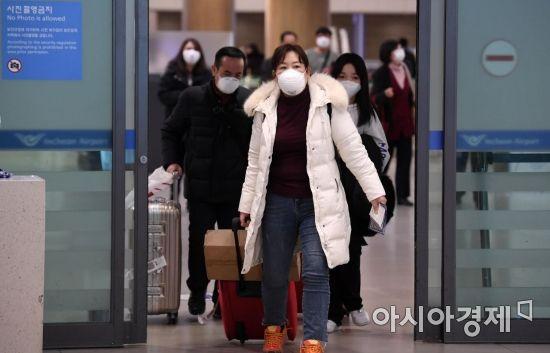 문체부, '중국 전담여행사' 공모…감염병 대응역량 중점