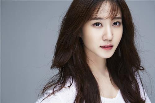 '스토브리그' 박은빈, 남궁민 이어 포상휴가 불참