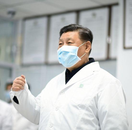 외신, 우한 실태 고발 중국 시민기자 또 실종 보도…천추스 이어 두번째