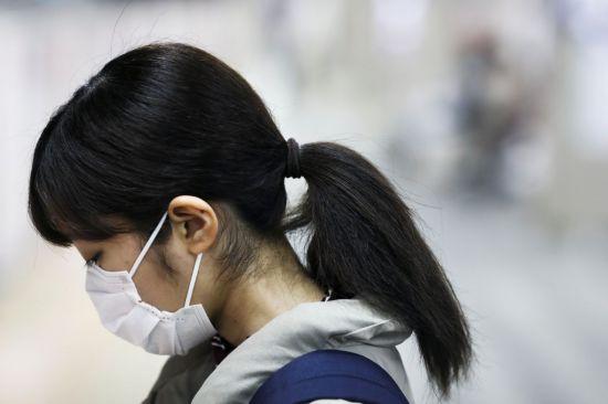日 도쿄·오키나와·홋카이도 코로나 감염 확산…동선 미스터리