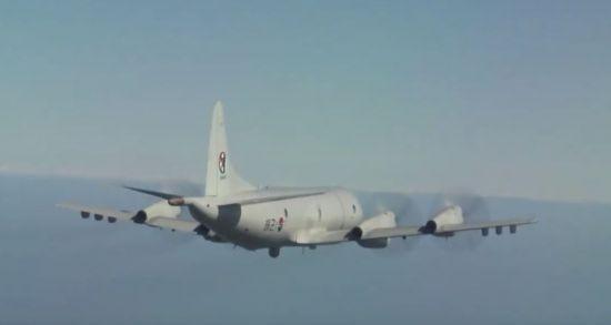 [양낙규의 Defense Club]북 불법선박 옥죄는 각국의 감시전력