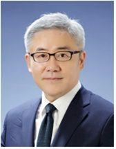 [시론] 해외주식 투자도 장기·분산투자를