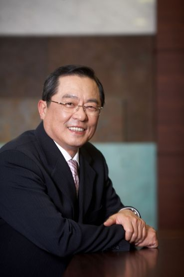[사람人]'代 이은 수출보국' 무역협회 새 수장 구자열 LS그룹 회장