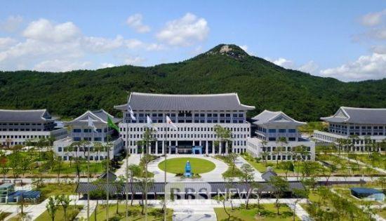 [공직자 재산] 경북도내 100억대 이상 4명 … 이철우 경북도지사 15억원