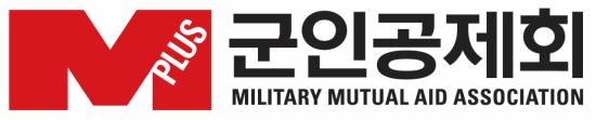 군인공제회, 부동산·대체투자에 2조1000억 신규투자