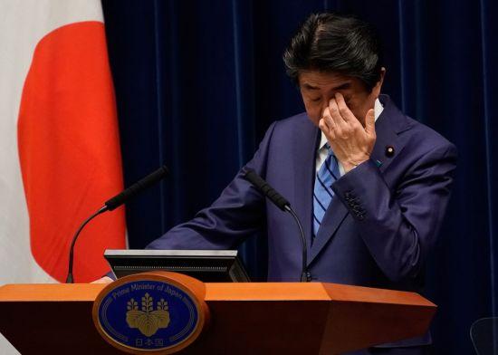 일본 하루 최다 코로나19 확진자 발생… 총 2434명