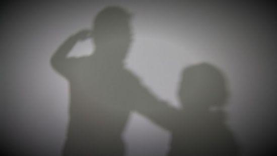"""호주서 가정폭력으로 숨진 엄마 '5살 아들'이 목격…""""트라우마 시달려"""" - 아시아경제"""