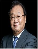 [톺아보기]교육개혁이 한국의 미래다
