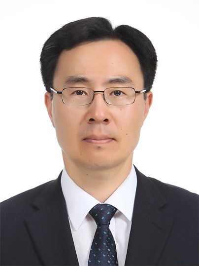 """문승욱 후보자 """"무역 1조 달러 회복…수출강국 도약에 역점"""""""