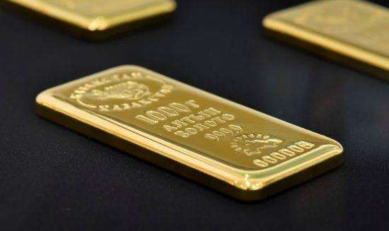 일본서 금값 사상 최고 가격 경신…코로나·미중 갈등 여파