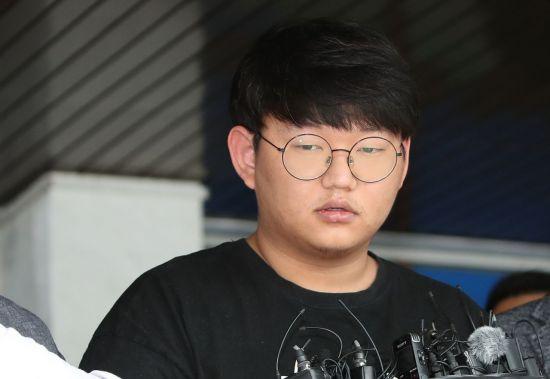 '갓갓' 문형욱도 송치…'디지털성범죄' 수사, 경찰의 남은 과제는