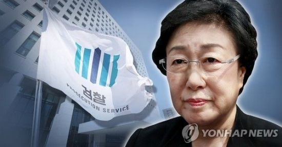"""진중권 """"與 '한명숙 구하기'…사법부마저 장악하려 해"""""""