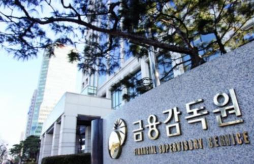 금감원, 29일 대내외 리스크 상황점검 회의 가동