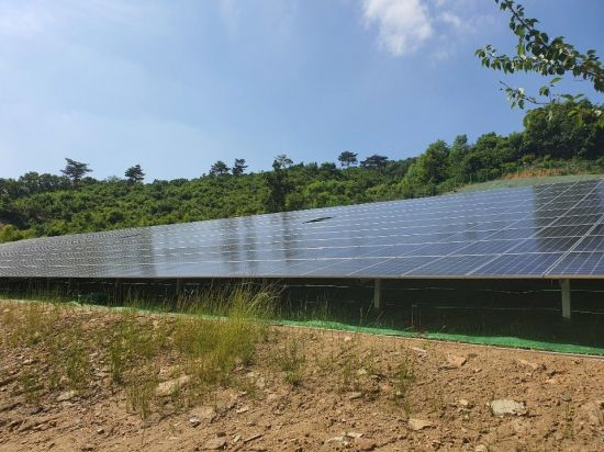 산업부, '그린뉴딜 핵심' 재생에너지 보너스 2710억원 획득
