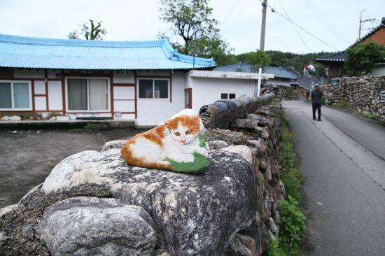 [조용준의 여행만리]핫한 여름, 숨어 있는 관광지 어디?