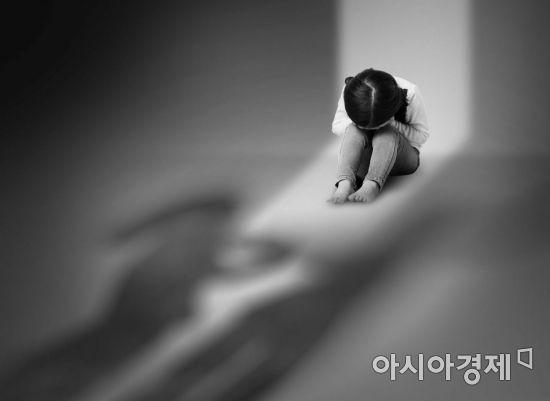 '학대 의심' 병원서 숨진 16개월 입양아…3번의 신고 더 있었다