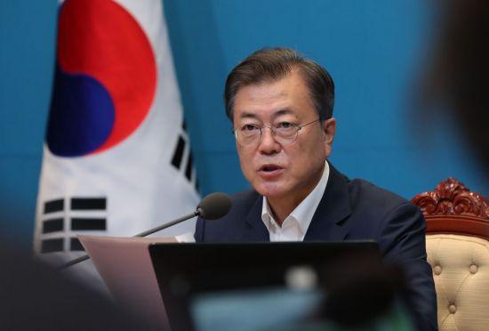 文정부 아킬레스건 '부동산 불안'…레임덕 불씨될라, 靑·與 긴장