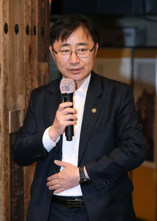 문체부, 예술분야 지원에 1569억원 투입…3차 추경액 45%