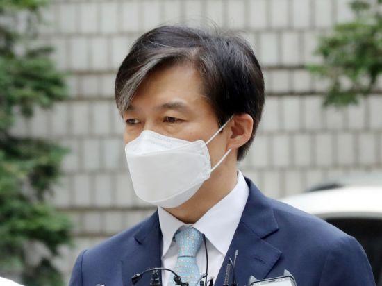 """하태경 """"조국, 윤석열 검찰 비판하려다 천기누설"""""""