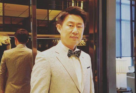 """[전문] """"망신당하고 자존감 무너진 후배들 찾아와"""" 남희석, 김구라 태도 재차 비판"""