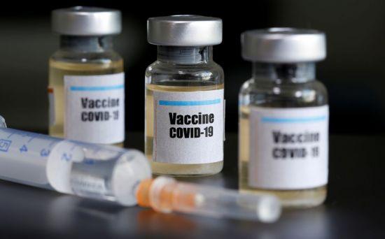 브라질, 아스트라제네카 코로나19 백신 1억회분 구매계약
