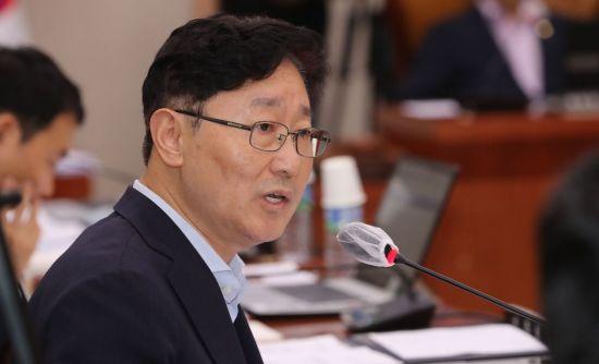 """민주당 내 커지는 목소리 """"'공정경제 3법' 미포함 집중투표제도 통과시켜야"""""""
