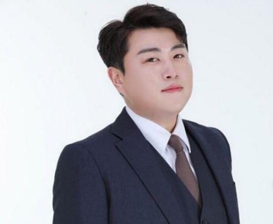 """[전문]김호중 전 여친 """"뒷담화 좋아하던 그…말싸움 끝에 폭행"""""""