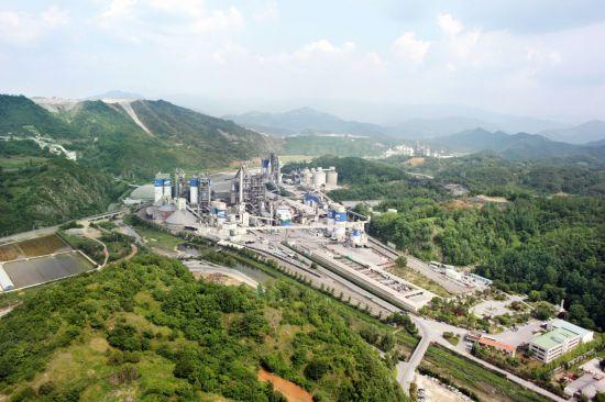 [기획]⑧순환자원 재활용 논란과 '환경지킴이'