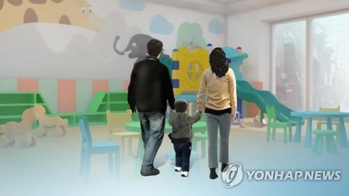 """""""퇴사 고민합니다"""" 학교 등교 재개에도 자녀 돌봄 문제 여전...학부모 '한숨'"""