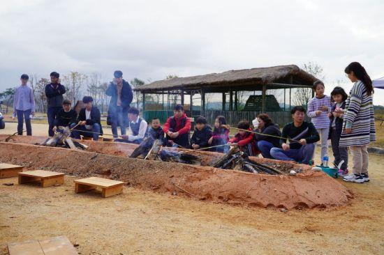 문화재청, 세계유산 활용 프로그램 선정