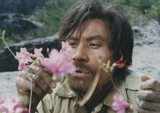 한국전쟁 새롭게 해석한 '남부군' 블루레이 출시