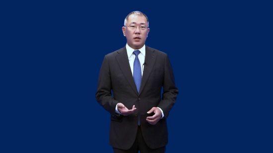 [단독] 현대엔지니어링 상장 착수…몸값 '10조' 대어 등장