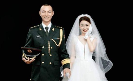 '우한의 나이팅게일' 위신후이, 알고 보니 간호사 아니다…전 세계 속인 '대사기극'