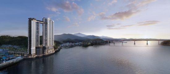 연말 지방 중소도시 '브랜드 아파트' 분양…옥석가리기 시작