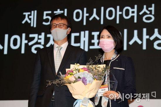 하나은행, 출산·육아 경력단절 예방 온라인 연수