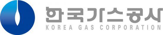 유가와 수소, 주가 모멘텀에 선 한국가스공사